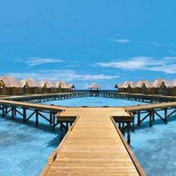 Image of Fihalhohi Island Hotel