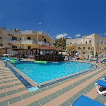 Image of Filia Studios & Apartments