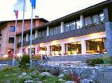 Image of Finlandia Hotel