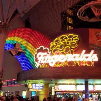 Image of Fitzgeralds Casino & Hotel