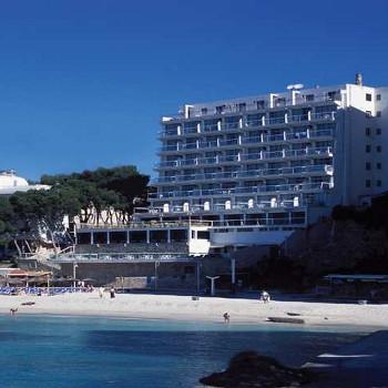 Image of Flamboyan Caribe Hotel