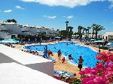 Image of Flamingo Beach Hotel