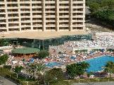 Image of Flamingo Benidorm Hotel