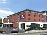 Image of Premier Inn Fleet