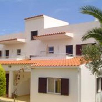 Image of Flor da Laranja Apartments