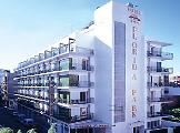 Image of Florida Lloret Hotel