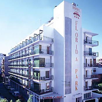 Image of Florida Lloret Hotel