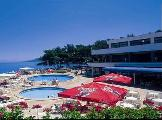Image of Fontana Hotel