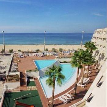 Image of Fontanellas Playa Hotel