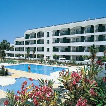 Image of Formosa Park Hotel Apartaments