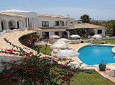 Image of Luna Forte da Oura Hotel