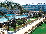 Image of Forum Beach Hotel