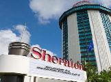 Image of Four Points by Sheraton Orlando Studio City