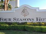 Image of Four Seasons Hotel