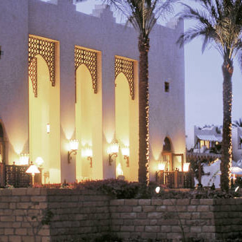 Image of Four Seasons Resort
