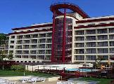 Image of Four Views Monumental Hotel