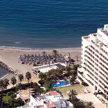 Image of Fuerte Miramar Spa Hotel