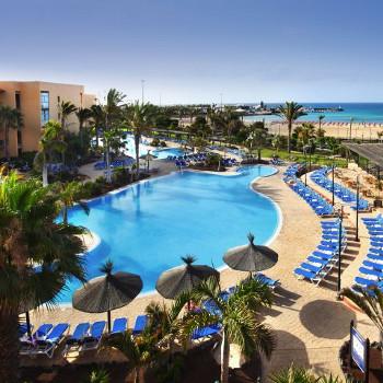 Image of Fuerteventura Barcelo Hotel