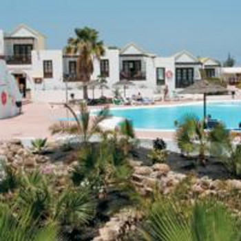 Image of Fuerteventura Beach Club Apartments