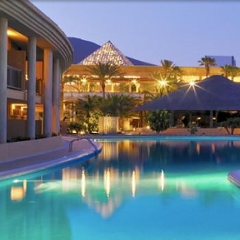 Image of Fuerteventura Palace Iberostar Hotel