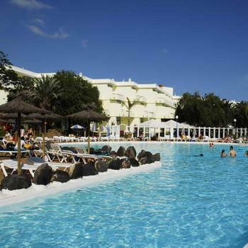 Image of Fuerteventura Playa Riu Hotel