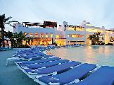 Image of Fuerteventura Princess Hotel