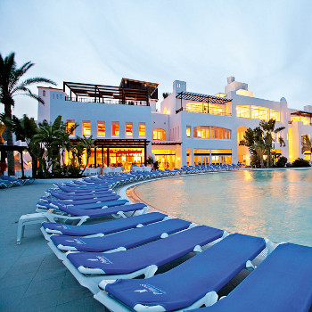 Image of Fuerteventura Princess Hotel