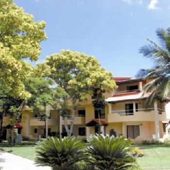 Image of Fun Royale & Fun Tropicale Beach Resort Hotel