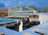 Image of Melia Madeira Mare Resort & Spa