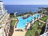 Image of Pestana Promenade Ocean Resort Hotel