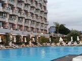 Image of Savoy Gardens Hotel