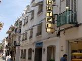 Image of Galeon Hotel