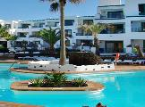 Image of Galeon Playa Apartments
