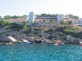 Image of Ole Galeon Ibiza Hotel