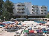 Image of Galeria Park Hotel
