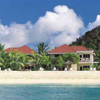 Image of Galley Bay Resort & Spa Hotel