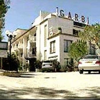 Image of Garbi Hotel