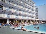 Image of Garbi Park Hotel