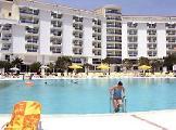 Image of Garden of Sun Hotel