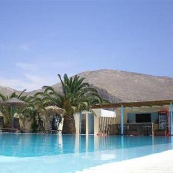 Image of Gardenia Hotel