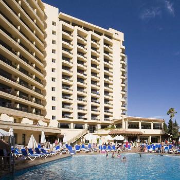 Image of Gardenia Park Hotel