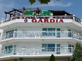 Image of Gardia Hotel