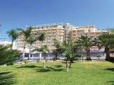 Image of Gema Esmeralda Playa Hotel