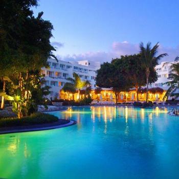 Image of Geria Hotel
