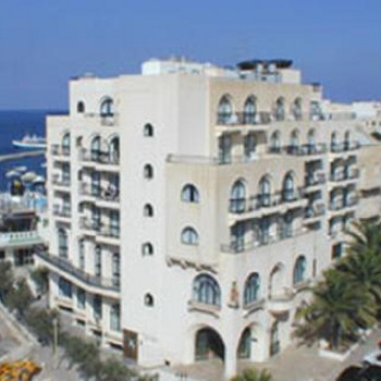 Image of Gillieru Harbour Hotel