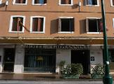Image of Giovannina Hotel