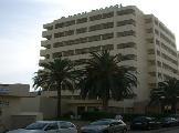 Image of Girasol Hotel