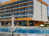 Image of Glarus Beach Hotel