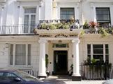 Image of Glendale Hyde Park Hotel