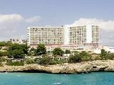 Image of Globales America Hotel